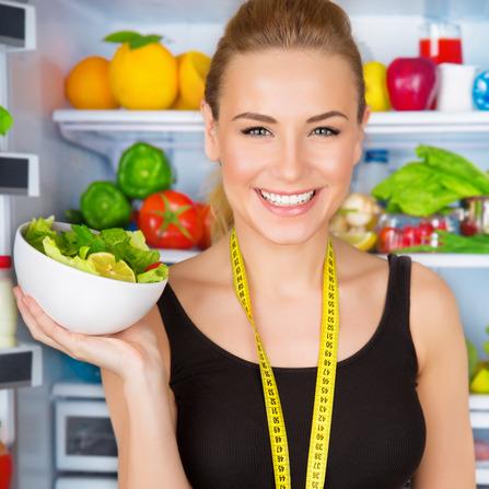 abends kohlenhydrate, kohlenhydrate essen, lebensmittel ohne kohlenhydrate