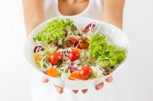 salate, ohne kohlenhydrate, dressing, kohlenhydratfrei, kohlenhydratarm