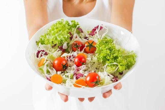 gerichte ohne kohlenhydrate und fettarm