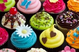 süßes ohne kohlenhydrate