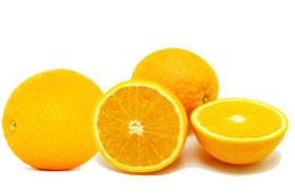 kohlenhydratfreie Ernährung