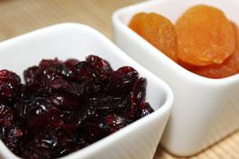 Obst Gemüse ohne Kohlenhydrate