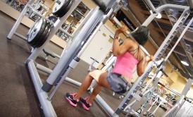 Motivation Gewichtsabnahme