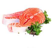 Fisch Lebensmittel