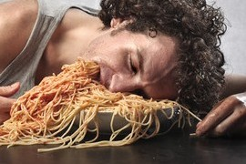 abends ohne kohlenhydrate