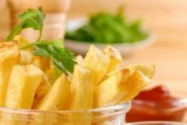 kohlenhydrate, pommes, friet, kartoffel, carb, diät
