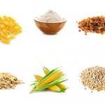 Welche Lebensmittel ohne Kohlenhydrate sind für Low Carb Diät passend?