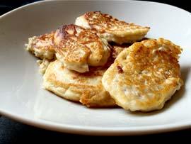 frühstück ohne kohlenhydrate