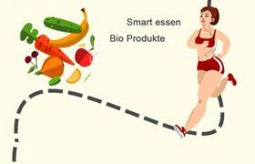 7 Schritte für perfekte stoffwechsel