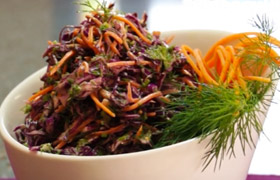 Leichte Sommerküche Ohne Kohlenhydrate : Leichte rezepte ohne kohlenhydrate lebensmittel ohne kohlenhydrate