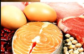 Phosphor Lebensmitteln