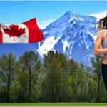 Kanadische Diät