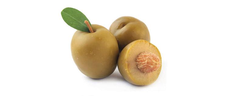 oliven-kohlenhydrate