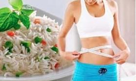 Diät funktion